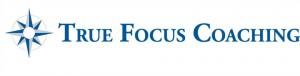 True Focus Coaching