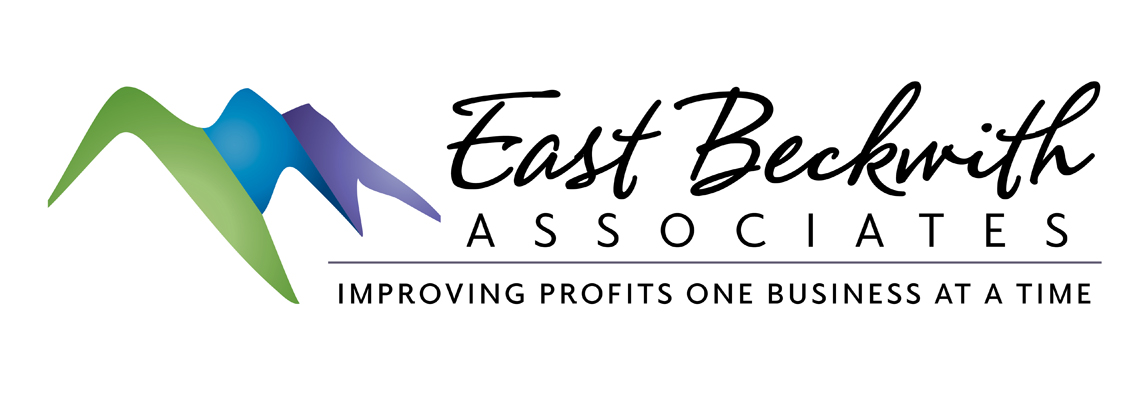 East Beckwith Associates